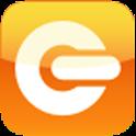 iTelSPlus icon