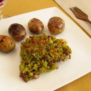 Portuguese Pork Chops Recipes.
