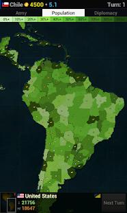Age of Civilizations Amer Lite screenshot