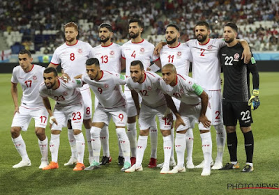 La Tunisie tient son nouveau sélectionneur