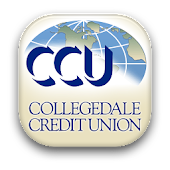 Collegedale CU Mobile Banking