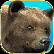 Game Forest Sniper Bear Hunter APK for Windows Phone