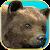 Forest Sniper Bear Hunter file APK Free for PC, smart TV Download