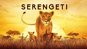 Serengeti thumbnail