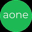 AONE: Best Carpool app, Office commute, Rideshare icon