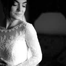 Wedding photographer Yuriy David (davidgeorge). Photo of 09.11.2015