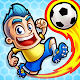 Super Party Sports: Football Premium (game)