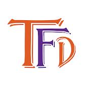TFD Construction