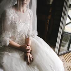 Wedding photographer Olga Fedorova (lelia). Photo of 13.02.2015