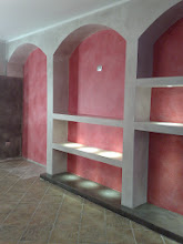 Photo: 4R di REDOLFI - Casa di Sogni