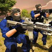 Game Us Army Civil War Last Battlegrounds: American War APK for Windows Phone