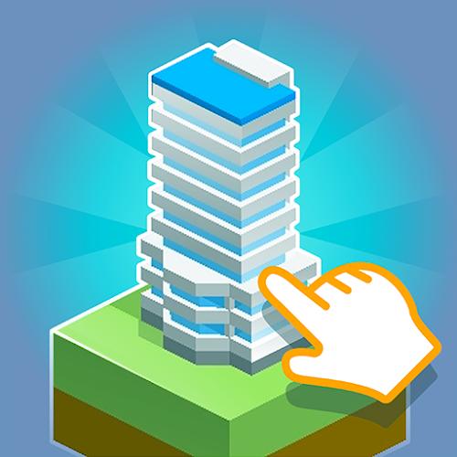 Tap Tap Builder (Mod Money) 3.5.6mod