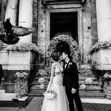 Wedding photographer Antonio Bonifacio (AntonioBonifacio). Photo of 25.07.2019