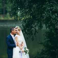 Wedding photographer Sergey Bumagin (sergeybumagin). Photo of 19.08.2018