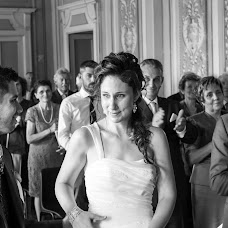 Wedding photographer Giovanni Fumagalli (giovannifumagal). Photo of 30.07.2015