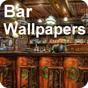 Bar and Pub Wallpapers - with Free editor