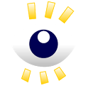 YellowMap icon