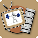 Womens Weight Loss Videos icon