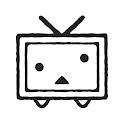 ニコニコ動画 icon