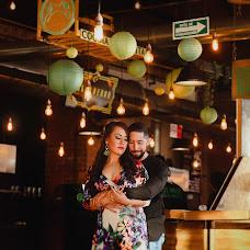Wedding photographer Sam Torres (SamTorres). Photo of 27.06.2017