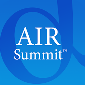 AIR Summit 2016
