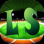 Live Cricket TV -  Cricket Matches, Scores & News icon
