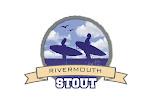 Rincon Rivermouth Stout