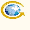 Opel Energy Systems icon