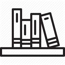 agile-literacy