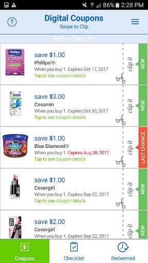 fred's Pharmacy 1.0.02 screenshots 2