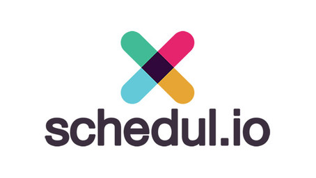 schedulio-automatisation saas france