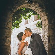 Wedding photographer Tania Mura (TaniaMura). Photo of 15.10.2017