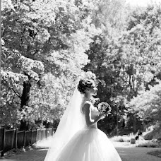 Wedding photographer Anna Yablochnikova (AppleJuice). Photo of 11.06.2013