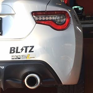 86  GT  のカスタム事例画像 NeARさんの2019年12月23日17:36の投稿