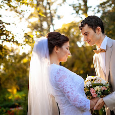 Wedding photographer Igor Kochanov (seller42). Photo of 03.10.2016