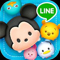 LINE:ディズニー ツムツム 1.0.4