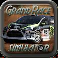 Grand Race Simulator 3D apk