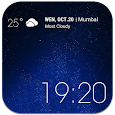 7 Day Weather Forecast Report icon