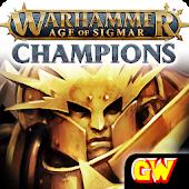 Tải Warhammer AoS Champions miễn phí