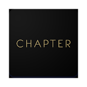 Chapter Services App