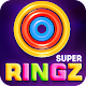 Download Super Ringz For PC Windows and Mac