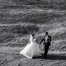 Wedding photographer Karl Geyci (KarlHeytsi). Photo of 27.12.2018