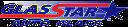 glasstar auto glass logo