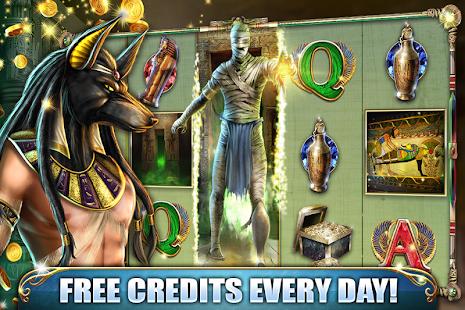 bonus online casino pharaoh s