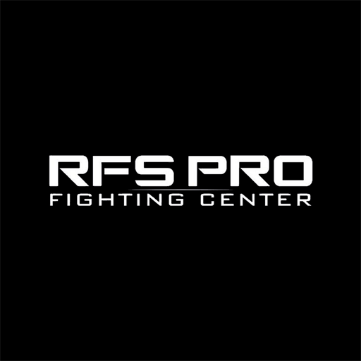 RFS Pro Icon