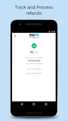 Paytm for Business – Track Payments for Merchants 5