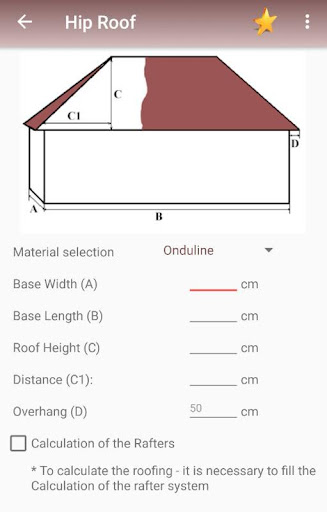 Download Calculating The Hip Roof Apk For Android Latest Version