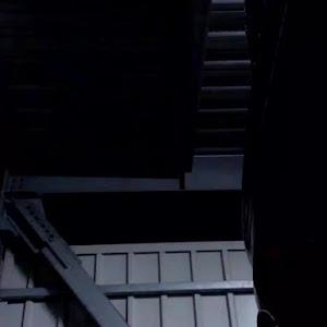 セレナ CC25 ハイウェイスターのカスタム事例画像 いっくんさんの2019年01月14日01:05の投稿