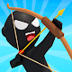 Stickman - zombie games and archery war Download for PC Windows 10/8/7