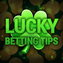 Lucky Betting Tips icon